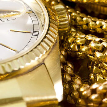 Gold Buyers NYC - Sell Your Gold Valuables For Cash - Free Appraisals